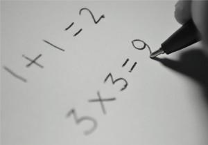 Základní počítání